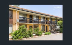 36/87 Mary Street, Unley SA