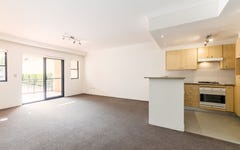 4E/52a Nelson St, Annandale NSW