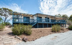 231 Richardson Road, Port Lincoln SA