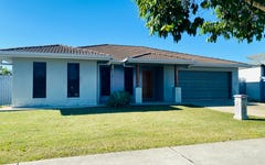 68 Canecutters Drive, Ooralea QLD