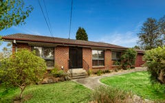 12 Warwick Court, Vermont South VIC