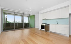 52/137 Bayswater Road, Rushcutters Bay NSW
