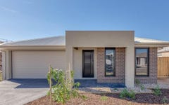 5 Straw Flower Circuit, Greenvale VIC