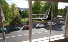 2/9 Sandy Bay Road, Hobart TAS