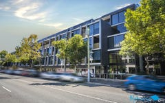 504/311 Burwood Road, Hawthorn VIC