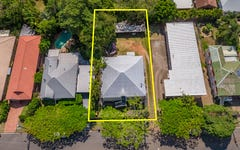 15 Phelan Street, Clayfield QLD