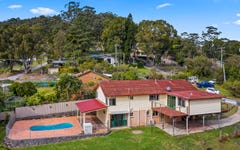 39A East Bank Road, Coramba NSW