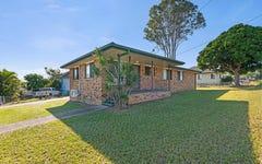 152 Jones Road, Carina Heights QLD