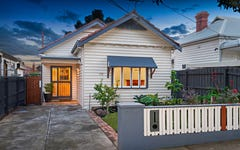 152 Gooch Street, Thornbury VIC
