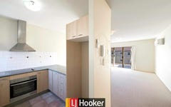 33/48 Bluebell Street, O'Connor ACT