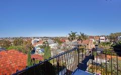 6/2 Barry Street, Clovelly NSW