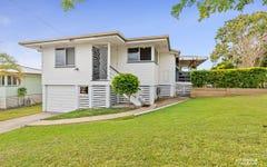 42 Stickley Street, West Rockhampton QLD