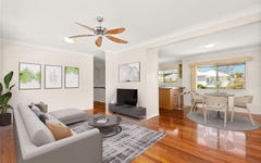 Address available on request, Everton Park QLD
