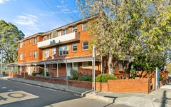 5/435 Marrickville Road, Dulwich Hill NSW