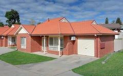 2/1007 Pemberton Street, West Albury NSW