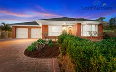 22 Gulfview Circuit, Gulfview Heights SA