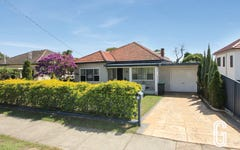 74 Newcastle Road, Summer Hill NSW