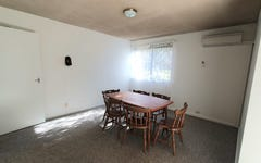 7/8 Walsh Place, Curtin ACT