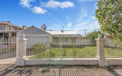 30 Third Avenue, Woodville Gardens SA