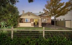 156 Ashbrook Avenue, Trinity Gardens SA