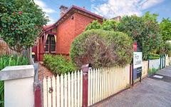 443 Station St, Carlton North VIC