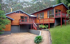 3 Claines Crescent, Wentworth Falls NSW