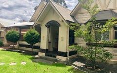 10 Mckenna St, Kensington Park SA