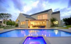 6007 Olympic Drive, Sanctuary Cove QLD