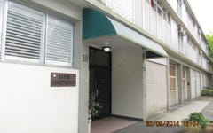 Address available on request, Woolloomooloo NSW