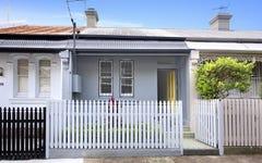 30 Caledonia Street, Paddington NSW