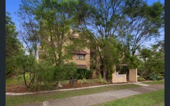 13/138 Clarence Road, Indooroopilly QLD