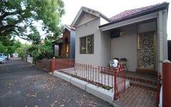 15 Pleasant Avenue, Erskineville NSW