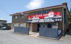 418 Tweed Valley Way, South Murwillumbah NSW
