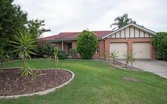 10 JACOB CRESCENT, Glenroy NSW