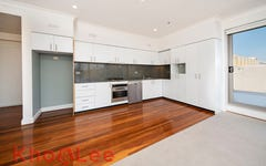 501/2 Smail Street, Ultimo NSW