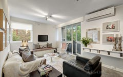 9/22 Grandview Grove, Prahran VIC