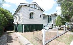 39 Ashby Street, Fairfield QLD