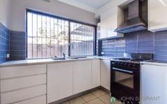 3/55-59 Canley Vale Road, Canley Vale NSW