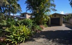 134 Ocean View Drive, Valla Beach NSW