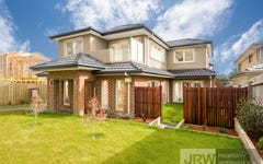 1/56 Larch Crescent, Mount Waverley VIC