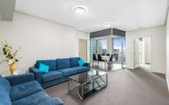 2507/108 Albert Street, Brisbane QLD