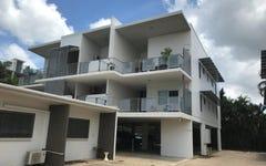 24/140 Dickward Drive, Coconut Grove NT
