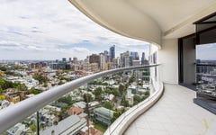 184 Forbes Street, Darlinghurst NSW