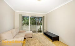 6/89 Bland Street, Ashfield NSW