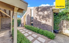 16 Oakes Street, Cook ACT