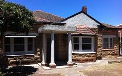 442 Payneham Road, Glynde SA