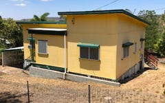 12 East Street Extended, Mount Morgan QLD