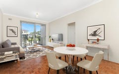 1/15-17 Captain Pipers Road, Vaucluse NSW