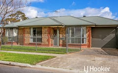 67b McDonnell Avenue, West Hindmarsh SA