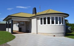 1 886 LISMORE ROAD, Nashua NSW